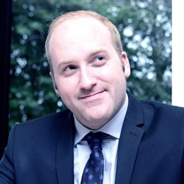 Matthew Morton-Leatham