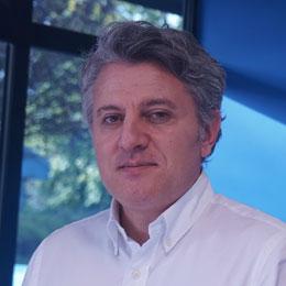 Valentin Perete